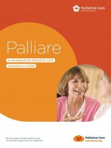 Palliare_Epub Cover_1600x2128px