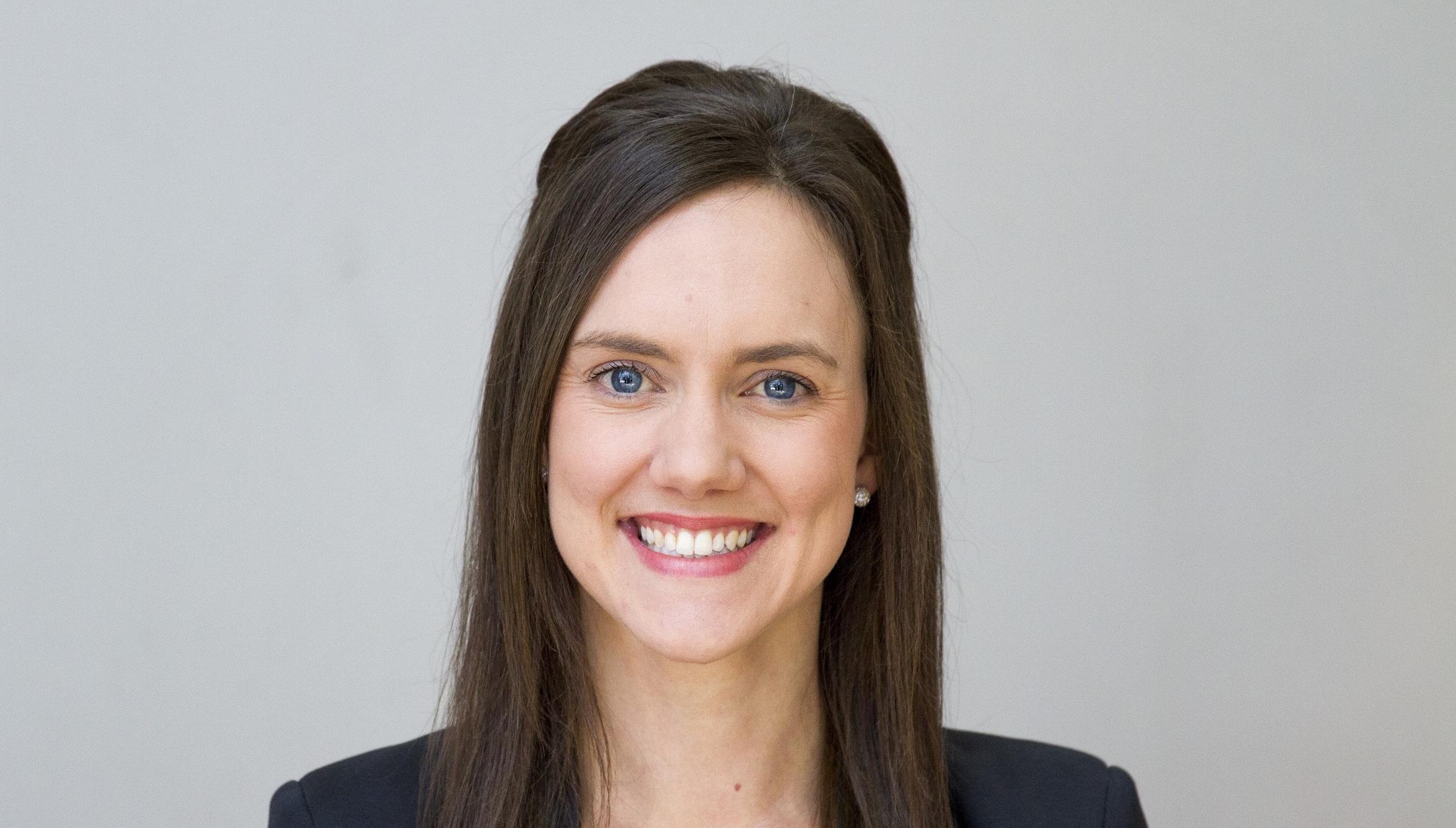 Official Photos — Claire Madden   Next Gen Expert