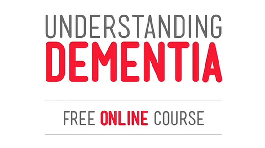 understanding dementia Understanding dementia (july 2018) mooc participants in the understanding dementia mooc will gain an increased knowledge of dementia, including its causes, symptoms and ways of responding to the needs of people living with the condition.